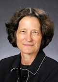 Joyce Lammert - Virginia Mason Chief of Medicine