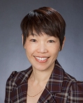 Joan Ching Fellow VMPS