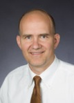 Dan Hanson, MD, Virginia Mason Medical Center
