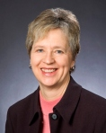 Janine Wentworth, RN