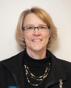 Debbie Cutchin