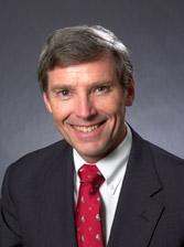 Robert Mecklenburg, MD